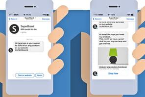 La publicité sur Messenger arrive en France, voici comment s'y prendre