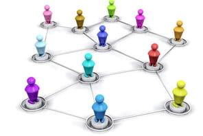 Réseau social : Tibco Tibbr s'ouvre aux flux Twitter