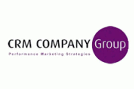 CRM Company augmente son capital de 10,48 millions d'euros