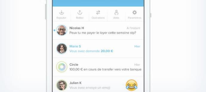 Circle Pay ouvre un bureau en France