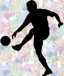 plusieurs systèmes fiscaux permettent aux joueurs de football français des