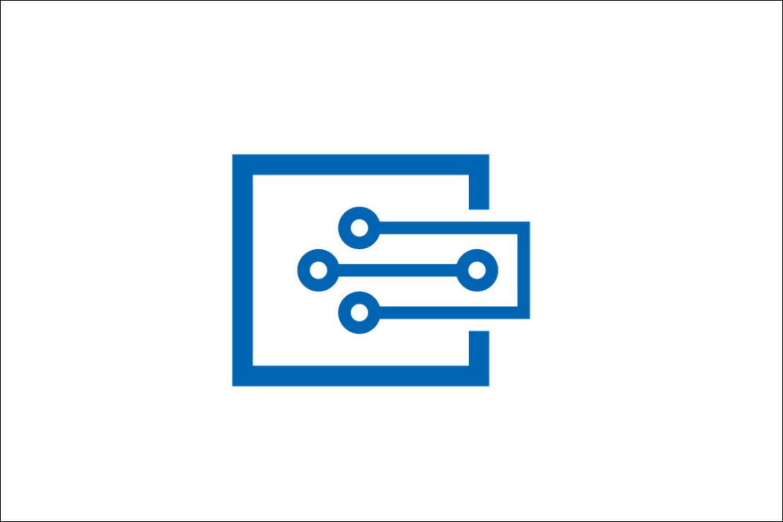 Wallet déterministe: qu'est-ce qu'un HD wallet?