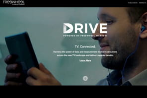 Freewheel France, ex StickyAds.tv, va fermer sa filiale R&D de Montpellier