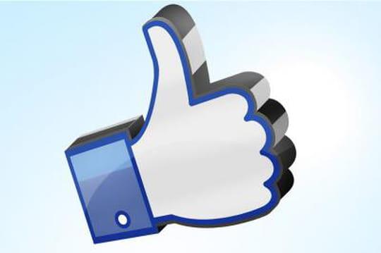 Facebook s'apprête à lancer un nouveau fil d'actualité pour booster la pub