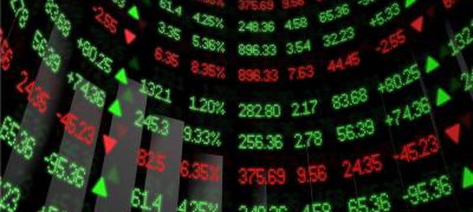 LeadMedia Group veut lever 2 millions d'euros en bourse