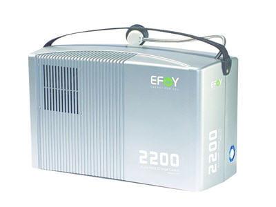 pile à combustible permettant de produire de l'énergie grâce à un procédé