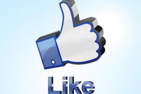 Mark Zuckerberg a vu sa rémunération baisser de 67% en 2013