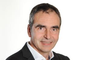 """Pierre Boissonnade (Imerys):""""Notre solution de gestion des identités et des accès agit comme un catalyseur de notre transformation"""""""