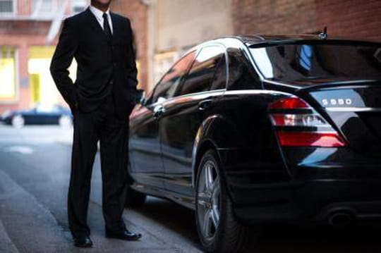 Les levées de fonds d'Uber en timeline interactive