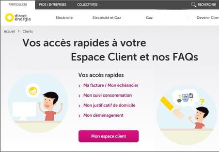 Fedex, Direct Energie et L'Occitane ont mis de l'IA dans leur relation client