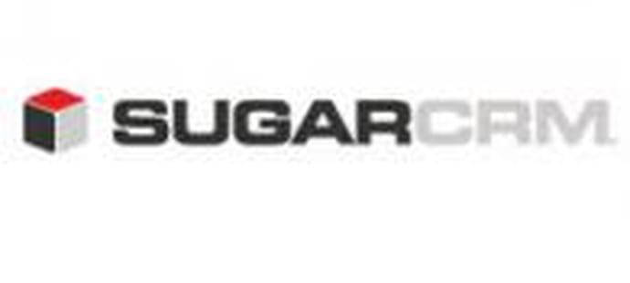 Open Source: SugarCRM lève 33millions de dollars
