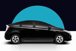 Uber va lancer un service de livraison e-commerce de grande envergure