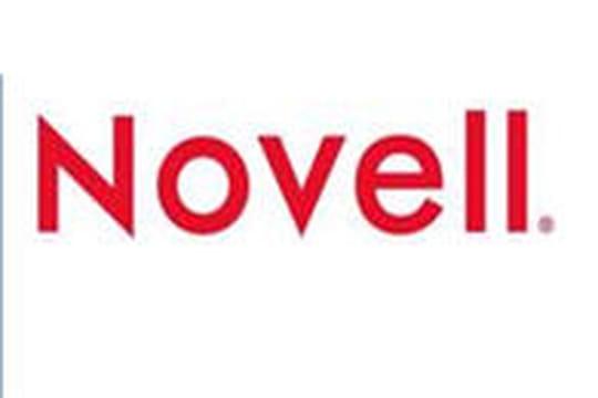 Novell intègre un réseau social d'entreprise dans GroupWise
