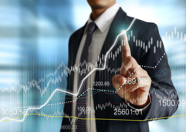 Econocom boucle un emprunt de150million d'euros