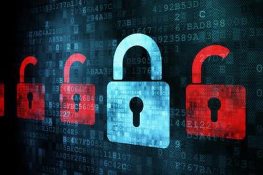PRISM: la NSA surveillerait aussi les terminaux mobiles
