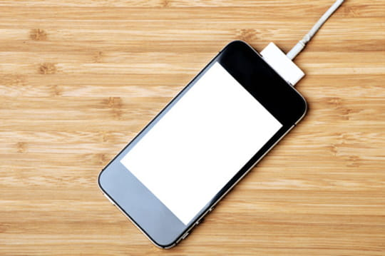 Retrouvez les photos supprimées de votre iPhone en quelques clics