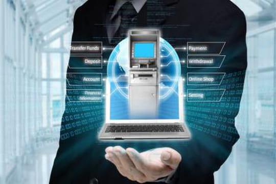 Informatique : les profils recherchés par les grandes banques