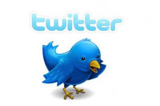 Twitter publie la feuille de route de ses APIs