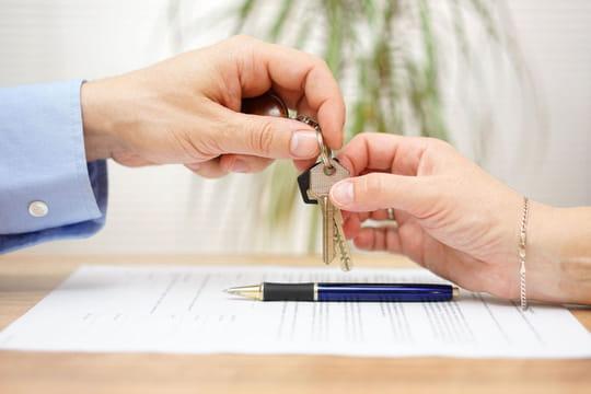 Propriétaires immobiliers, c'est le moment de vendre