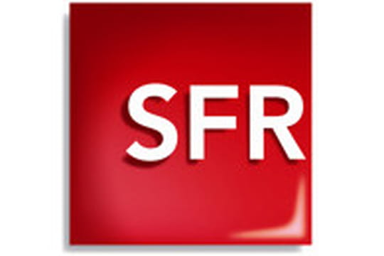 SFR veut réduire ses tarifs pour contrer Free