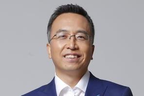 """George Zhao (Honor):""""Nous collaborons dans l'IA avec plus d'une centaine d'éditeurs d'applications"""""""