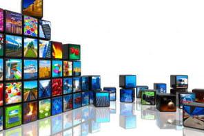 Bouygues Telecom: La Bbox Miami bientôt sous Android TV, comme la Freebox Mini 4K
