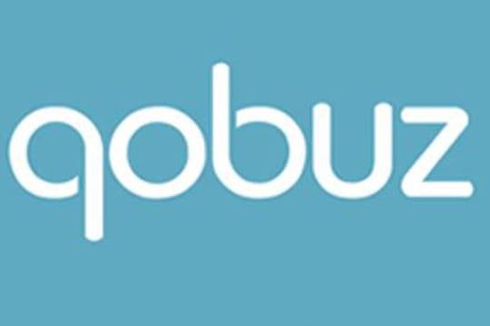 """Qobuz en sauvegarde judiciaire : """"Nous avons 4 mois pour lever des fonds"""""""
