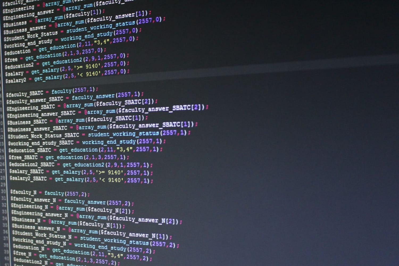 Code source: définition, traduction