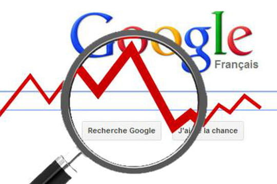 Phantom, la puissante mise à jour secrètement déployée par Google