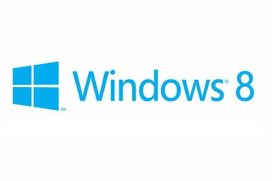 Windows 8 : une version d'évaluation pour les entreprises