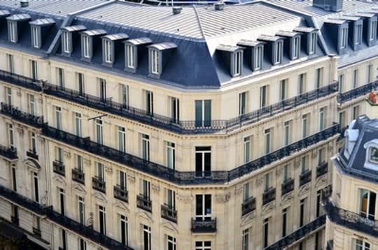 Préparez-vous à un ralentissement du marché immobilier mondial