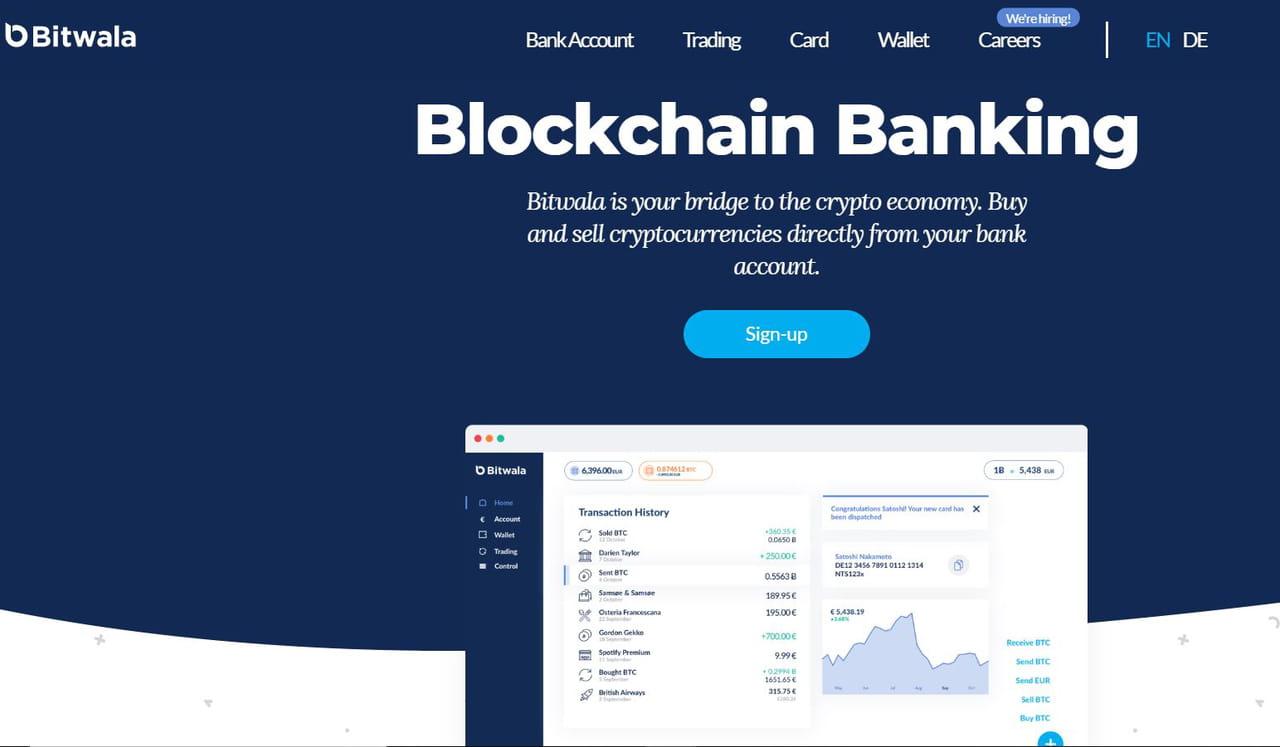 Meilleure entreprise pour investir dans le bitcoin
