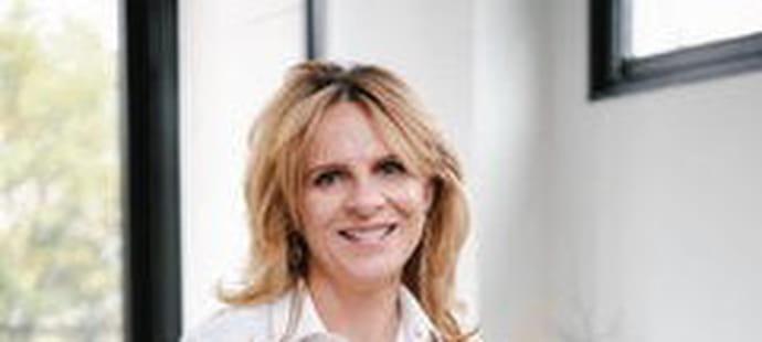 """Muriel Glatin (Webedia):""""Je ne détruis pas les business mais les réconcilie avec des obligations légales"""""""