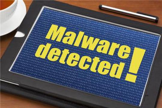 Regin, un malware utilisé par un Etat pour espionner?
