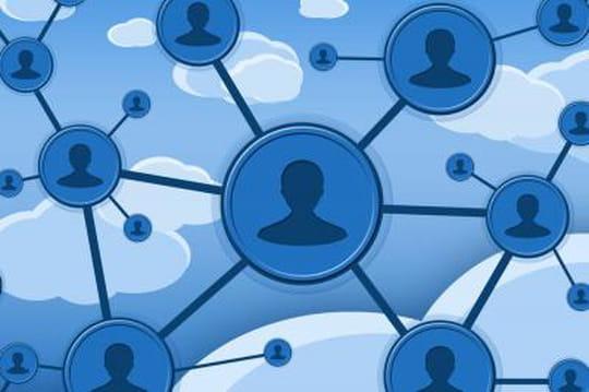 Médiaplanning  : IPG Mediabrands donne davantage de place à la data