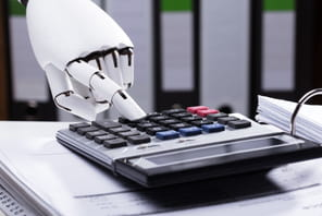 L'intelligence artificielle bouleverse la comptabilité