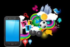 Social gaming : pourquoi ces éditeurs cartonnent