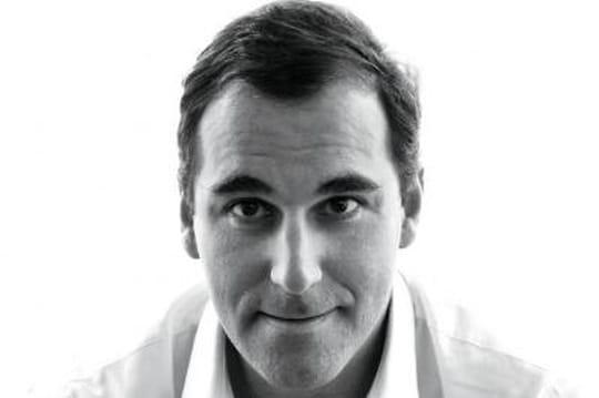 """Nicolas Zunz (Publicis Dialog) : """"Les points de vente doivent être aussi connectés que leurs consommateurs"""""""