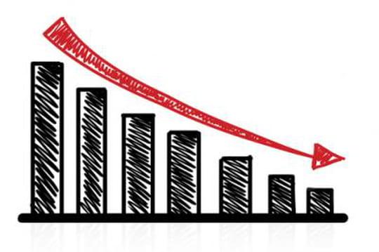 Employeurs préférés des étudiants : la cote des ténors de l'IT en baisse