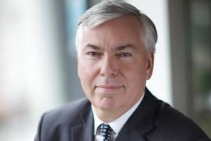 """Vincent Rouaix (GFI):""""La prise de contrôle de Mannai ne va rien changer pour les salariés de GFI"""""""