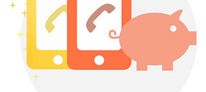 Vidéo : le boom des smartphones low-cost