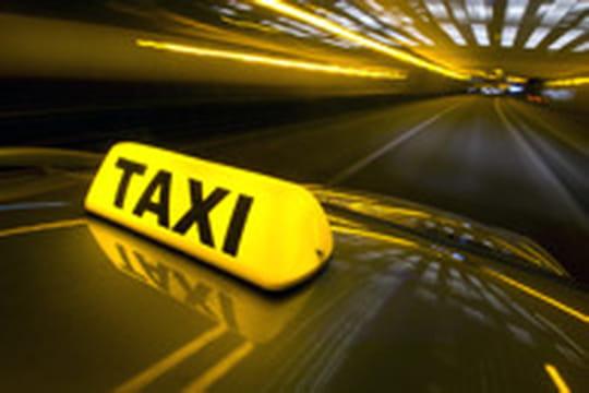 Quels sont les meilleurs taxis du monde ?