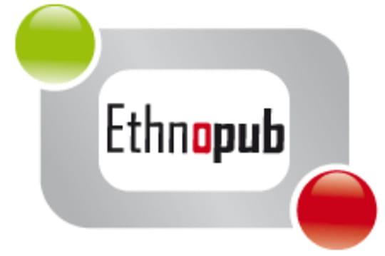"""La régie """"ethnique"""" Ethnopub lève 500000euros"""