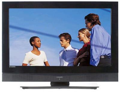 des téléviseurs comme ce h26-lx650d de höher se sont vendus par brouettes en