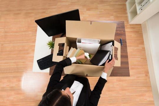 Le licenciement pour faute grave: procédure et indemnités