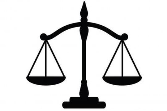 Numericable aurait été condamné à payer 6 millions d'euros à Free