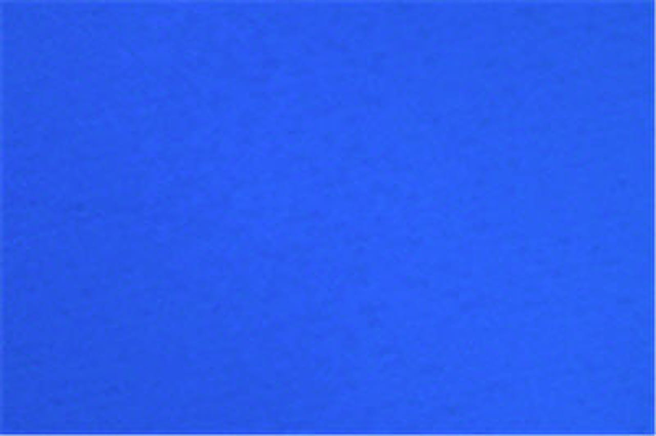 Fond Decran Bleu Iphone