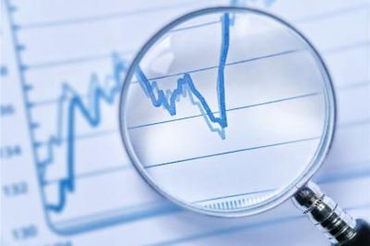 SFR prépare son introduction en bourse pour fin 2014