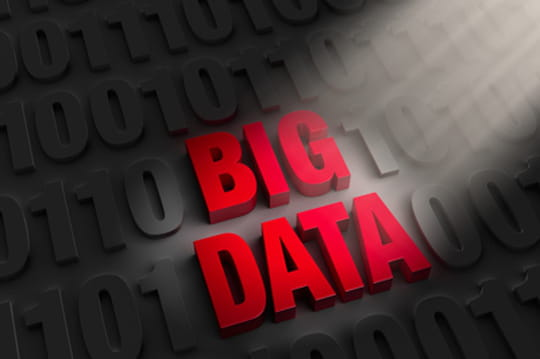 Big Data : Microsoft Azure met le cap sur le calcul intensif