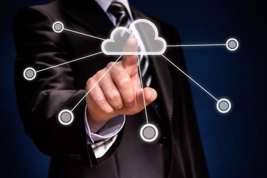 Sodexo déploie un broker de cloud recouvrant AWS, Azure... et cloud privé